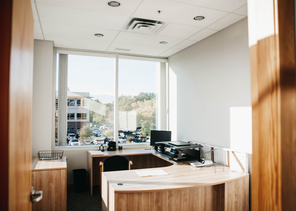 Acorn Law Real Estate Services